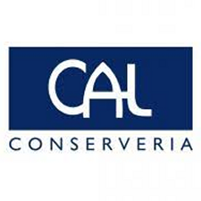 CONSERVARIA AFRICANA LIMITED