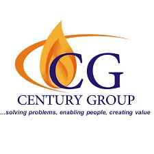 CENTURY ENERGY SERVICES