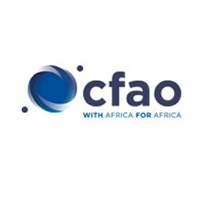 CFAO NIGERIA PLC