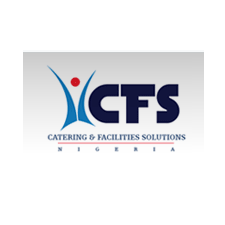 CATERING & FACILITY SOLUTION