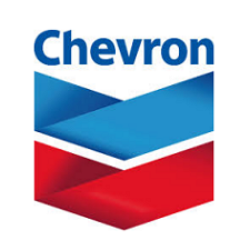 CHEVRON  NIGERIA  LTD