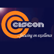 CISCON NIG. LIMITED