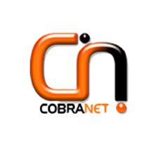 COBRANET LIMITED
