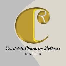 COURTOISIE CHARACTER REFINERS