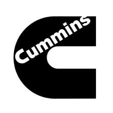 CUMMINGS ENERGY SOLUTIONS NIG. LTD