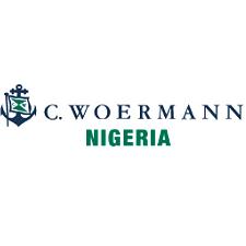 C. WOERMANN