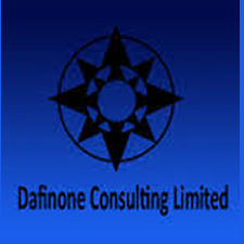 DAFINONE CONSULTING LTD