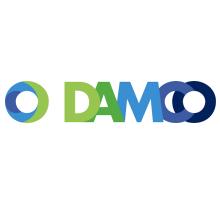 DAMCO LOGISTICS