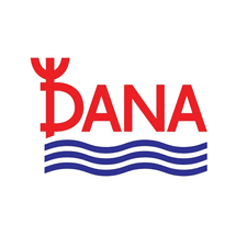 DANA GROUP OF COMPANIES PLC.