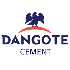 DANGOTE PETROLEUM, REFINERY & PETROCHEMICALS FZE