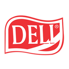 DELl FOODS NIG. LTD