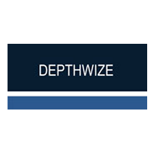 DEPTHWIZE NIGERIA LIMITED