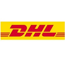 DHL INTERNATIONAL NIG LIMITED