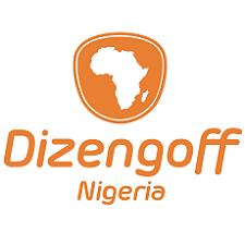 DIZENGOFF WEST AFRICA NIGERIA  LIMITED