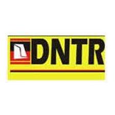 DN TYRE & RUBBER PLC