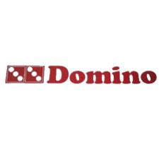 DOMINO STORES LTD.