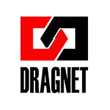 DRAGNET SOLUTIONS  LTD