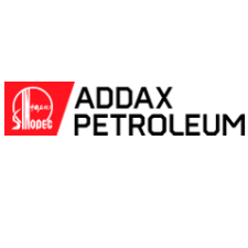 ADDAX PETROLEUM DEVELOPMENT (NIG.) LTD.