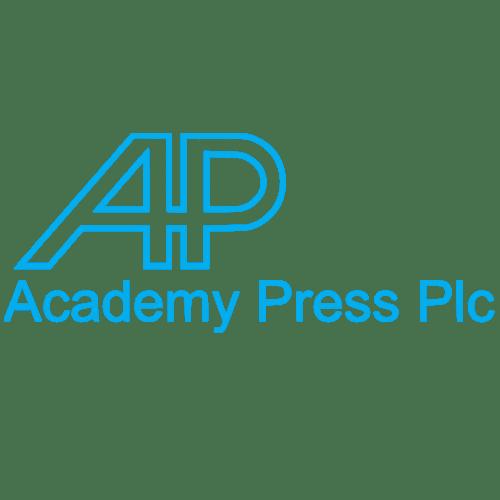 ACADEMY PRESS PLC
